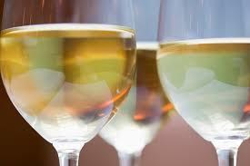 What oxidizes in the juice can't oxidize in the barrel | Le Vin et + encore | Scoop.it