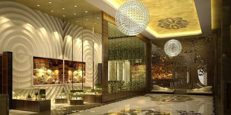 Hotels in Nagpur near Airport | Radisson Blu Hotel | Location | Hotels At Nagpur - Luxurious Hotels In Nagpur | RadissonBlu.Com | Scoop.it