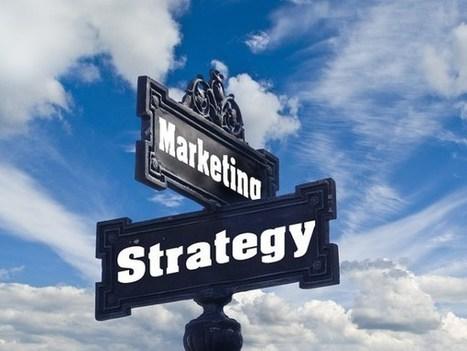 Les 10 techniques d'Inbound Marketing pour améliorer votre image de marque ! | Entrepreneurs du Web | Scoop.it