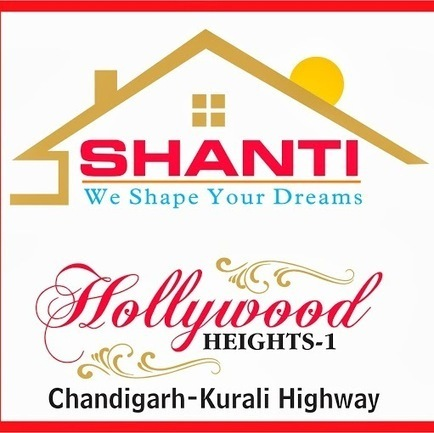Real Estate Agent|Property In India|Property In Punjab|Buy Property In India | Real Estate Agent,Property In India ,Property In Punjab , Buy Property In India | Scoop.it