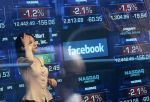 With stock slumping, Facebook pushes new advertising format | Security And Technology From the Web | Scoop.it