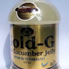 Obat Herbal Alami Jelly Gamat Gold G Agen Resmi Dan Terbesar Kirim Se-Indonesia