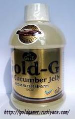 Obat Alami Osteoporosis Cara Cepat Atasi Osteoporosis   Obat Herbal Alami Jelly Gamat Gold G Agen Resmi Dan Terbesar Kirim Se-Indonesia   Scoop.it
