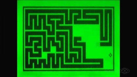 Le revenu universel citoyen ou l'éternel retour du serpent | Archivance - Miscellanées | Scoop.it