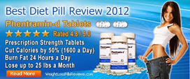 Weight Loss Diet Pills: Trustworthy website to solve your queries regarding dieting pills   Weight Loss Pills   Scoop.it
