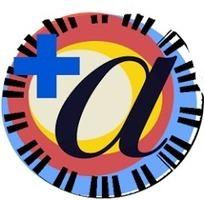 Queremos MusicArte: CANTANDO, PINTANDO, EXPRESANDO, CREANDO...   Queremos MusicArte   Scoop.it