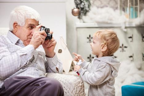 What Camera Should I Buy in 2015? | Smartpress.com | Photography, Graphic Design & Artful Inspiration | Scoop.it