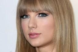 The Many Looks of Taylor Swift | NetNews | Scoop.it