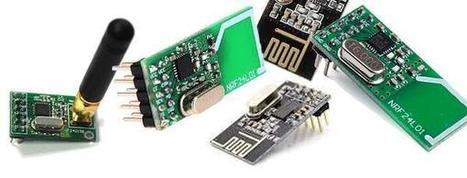 RS Components France on Twitter | Raspberry Pi | Scoop.it
