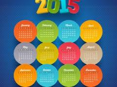 Feriados de 2015! - Agregador De Viagem | Portal Colaborativo Favas Contadas | Scoop.it