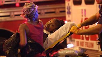 Assault weapons rare here, but multivictim attacks add up - Chicago Tribune   Terrorism   Scoop.it