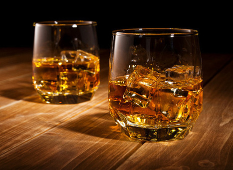 Will Boozing Before Bed Wreck Your Sleep? | Health and Fitness Magazine | Scoop.it