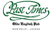 Past Times - Lavasa Restauran | WaterFront Shaw & IFH INDIA | Scoop.it