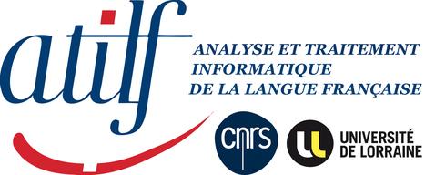 InfoDoc | CDI RAISMES - MA | Scoop.it