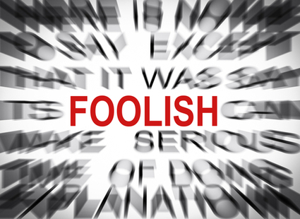 How to avoid being played for a fool as a professional translator | Freelance and translation | Scoop.it