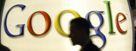 Google podría responder por ti en las redes sociales - esto da mas sentido a Google Colibrí -   Aplicaciones Moviles   Scoop.it