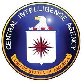 Amazon : un cloud privé à 600 millions de dollars pour la CIA | Generation Z | Scoop.it