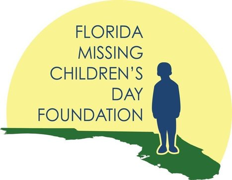 Join Church Of Malphas' Kenneth Walker At The Florida Missing Children's Day Event (September 9, Tallahassee Florida) | Missing Persons | Scoop.it