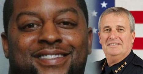 Cops Who Killed Man With Tasers, Not Certified To Carry Tasers – Chief Resigns Amid Scandal | Criminal Justice in America | Scoop.it