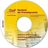 Deutsch als Fremdsprache | LANGUES  (classe 400) | Scoop.it