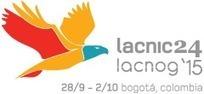 LACNIC - Newsletter | Tecnologia e Educação a Distância | Scoop.it