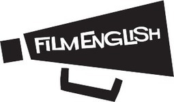 Film English | Teaching English as a Foreign Language | Scoop.it