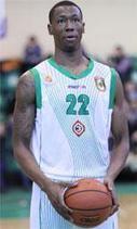 Juvecaserta, accordo con Cameron Todd Moore | Europa Basket | Scoop.it