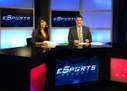 Major League Gaming Launches Its Own Premium E-Sports Network, MLG.TV | ETHICS IN SPORTS | Scoop.it