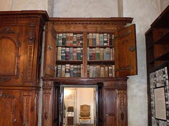 HISTORIAS NO ACADÉMICAS DE LA LITERATURA: Lecturas y censuras: historias no académicas | Literatura latina | Scoop.it