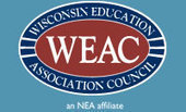 Special Education Inclusion | Special Education | Resource Pages on Issues | Issues & Advocacy | WEAC | Special Education | Resource Pages on Issues | Issues & Advocacy | Wisconsin Education Associ... | Special Education- Aspect 1 | Scoop.it