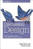 Discussing Design: Improving Communication and Collaboration through Critique - PDF Free Download - Fox eBook | IT Books Free Share | Scoop.it