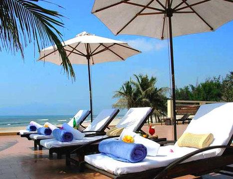 Các khách sạn 3 sao tốt nhất ở Đà Nẵng | Tourane | Các khách sạn 3 sao tốt nhất ở Đà Nẵng | Scoop.it