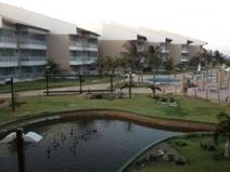 Brésil Appartement de 125m² à Aquiraz - Sunfim | IMMOBILIER  INTERNATIONAL | Scoop.it