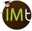 IMteacher - Plate-forme de formations en visioconférence | cms_moodle_mahara_sankoré_blackboard_ent | Scoop.it