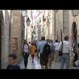 Adriatic Cruises from Venice to Dalmatian Coast, Athens, Greek Isles | Mediterranean Cruises | Scoop.it