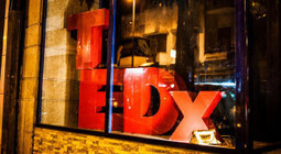 TEDxCasablanca 2013 : Mes impressions   RPCN   Scoop.it