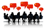 The State of Social Media in China | Social business strategies for the CMO | Scoop.it