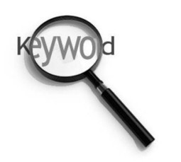 Pros & Cons of Highly Competitive Keywords/Niches @ Dot Comers | Dot Comers | Scoop.it
