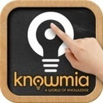 Flip Your Class: Knowmia vs TED-Ed | Teaching and learning with technology | Scoop.it