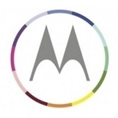 Goldman Sachs: Motorola Moto X price could be $299; device costs $225 to produce | Nerd Vittles Daily Dump | Scoop.it