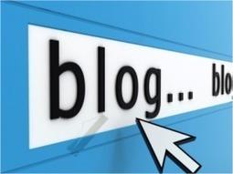 Autopromozione: 5 segnali di allarme per il tuo blog | Diventa editore di te stesso | Scoop.it