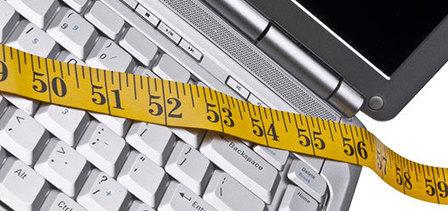 IBM Systems Magazine - Demystifying the Myth of Measuring Programmers Via Metrics   IBM i   IBM Systems Magazine   IBMi   Scoop.it
