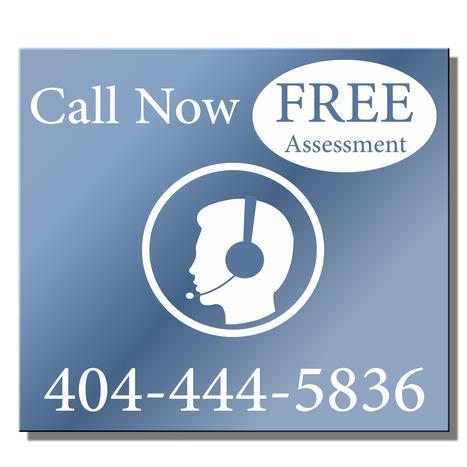 Caregiver Jobs In Orange County   astincare   Scoop.it