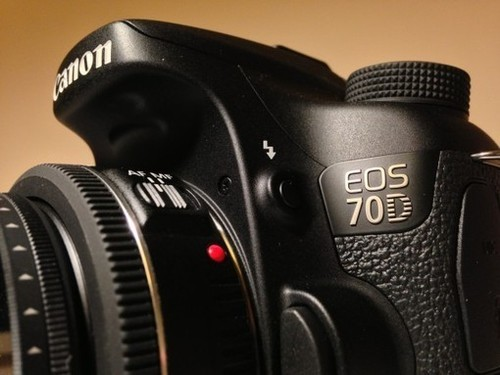 News Shooter   First Impressions of the Canon 70D autofocus ***Updated***