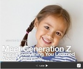 Here Are Some of The Best Presentations on Education | Café puntocom Leche | Scoop.it