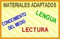 Materiales adaptados para alumnos con Discapacidad Auditiva | #TuitOrienta | discapacidad y esducación | Scoop.it