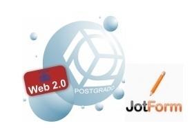 Taller de JotForm una de las herramientas de la Web 2.0 | Herramientas Web 2.0 | Scoop.it