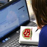 e-Portfolio des bénéficiaires du RSA, où en est-on ? | netice.fr | e-portfolio les outils | Scoop.it