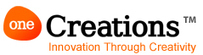 One Creations Agrees to a New Partnership Deal with Magento - PRWeb - PR Web (press release) | web design | Scoop.it