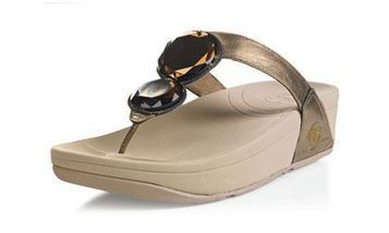 2013 New Fitflop Sandals on vipcollectionshow.com. | asdfasd fasd adf | Scoop.it